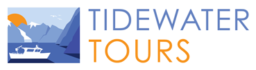 Tidewater Tours